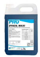 Diacyl 5l