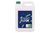 Synbio Floor 5L