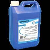 Deterquat AL, Désinfectant de surfaces sans rinçage
