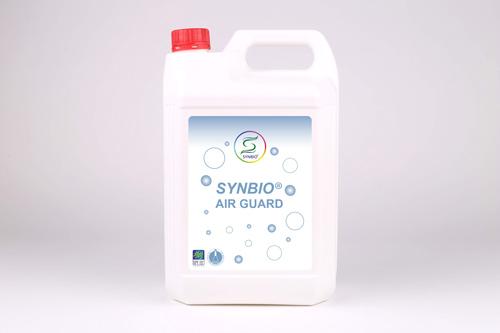 Synbio Air Guard 5 litres