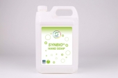 Synbio Hand Soap 5 litres