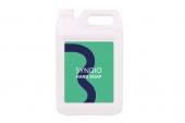 Synbio Hand Soap 5L