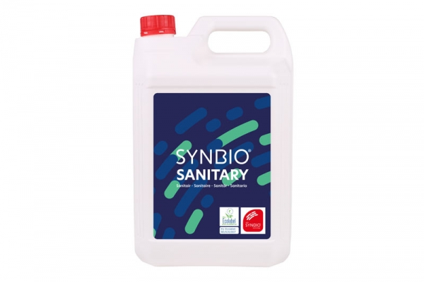 Synbio Sanitary 5L